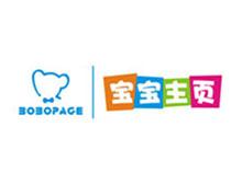 宝宝主页BOBOPAGE