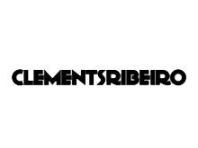 克莱门茨·里贝罗Clements Ribeiro