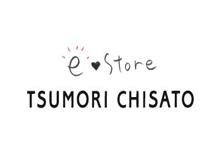 津森千里Tsumori Chisato