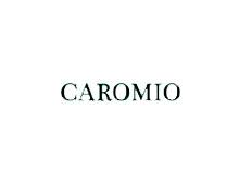 克罗蜜欧CAROMIO