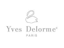 依芙德伦Yves Delorme