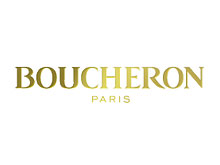 宝诗龙Boucheron