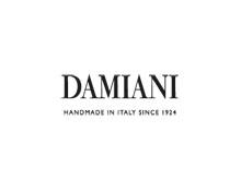 玳美雅Damiani