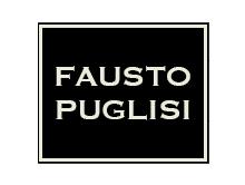 法奥斯托·普吉立斯Fausto Puglisi