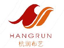 杭润HANGRUN