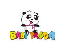 熊猫宝贝童装品牌