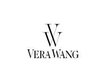 王薇薇Vera Wang