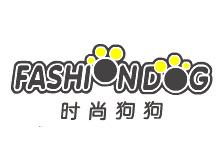 时尚狗狗FASHIONDOG