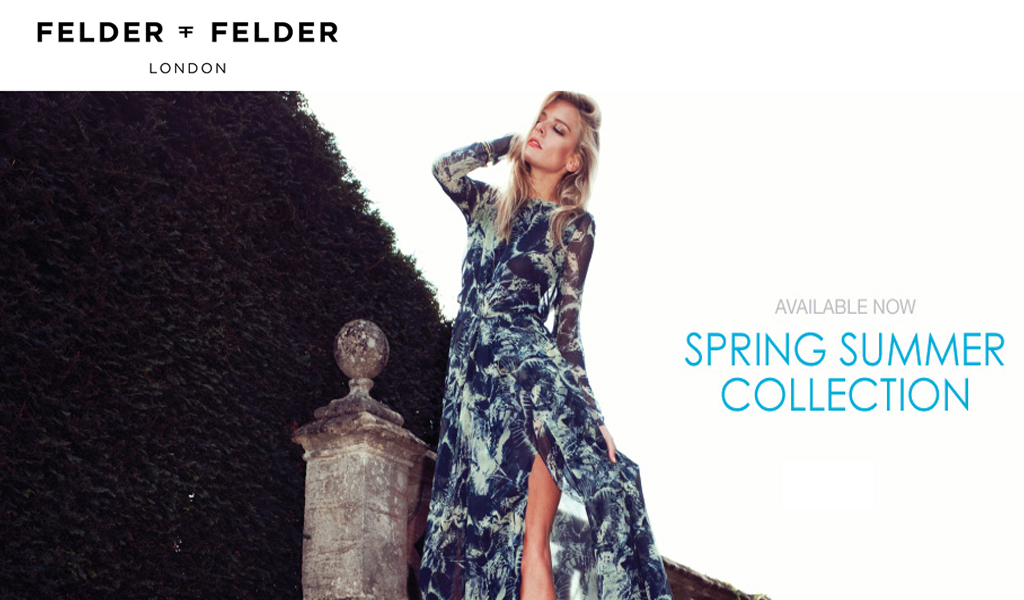 菲达菲达Felder Felder