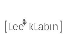 Lee KlabinLee Klabin