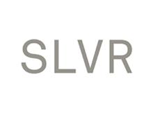 Adidas SLVRAdidas SLVR