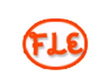 法来尔衬料垫料品牌