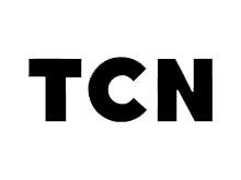 TCNTCN