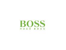 波士绿色Boss Green