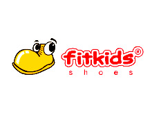 FITKIDSFITKIDS