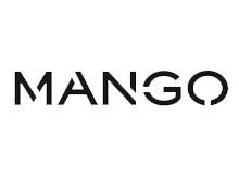 芒果Mango