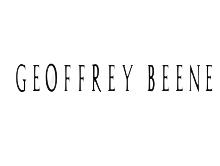 杰弗里·比尼男装品牌