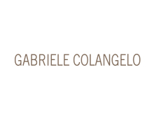 嘉布里尔·考兰格路Gabriele Colangelo