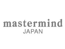 Mastermind Japan休闲装品牌