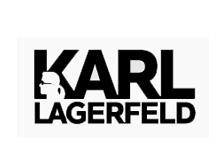 卡尔·拉格菲尔德Karl Lagerfeld