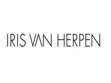 艾里斯·范·荷本Iris van Herpen