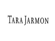 塔拉·贾蒙Tara Jarmon