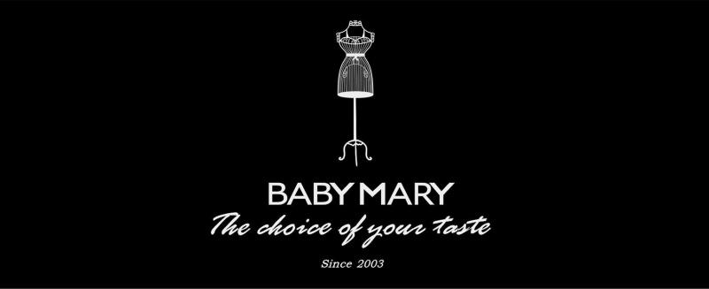 宝贝玛丽店铺展示