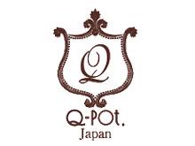 Q-pot