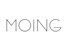 莫名MOING