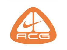 Nike ACG)运动装品牌