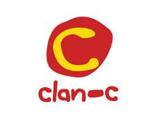 柯览赛clan-c