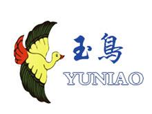 玉鸟YUNIAO