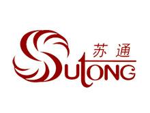 苏通家用纺织品牌