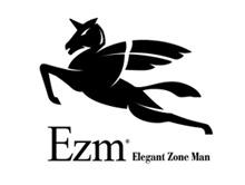 易兹玛Ezm