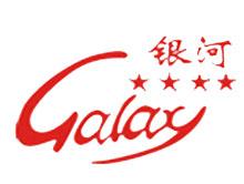 银河拉链品牌