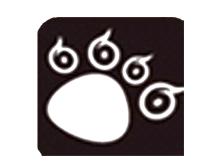 G-YOYO鞋业品牌