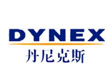 丹尼克斯DYNEX