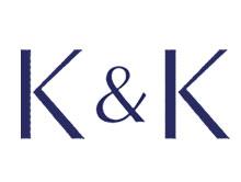 K&KK&K