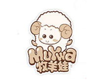 牧羊娃MUYWA