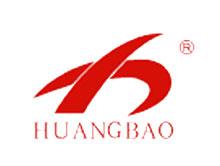 皇宝HUANGBAO