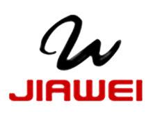 嘉伟JIAWEI
