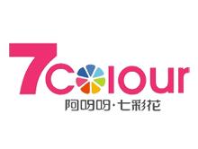 七彩花7colour