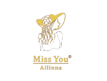 咪思尢Miss You Ailinna