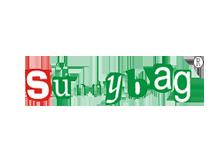 SunnyBag箱包品牌