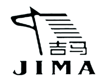 吉马JIMA