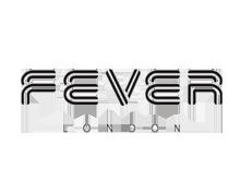 FEVERFEVER