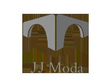 JJ MODA女装品牌