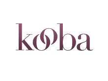酷芭Kooba