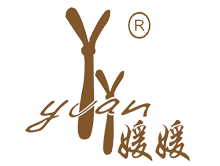 媛媛yuanyuan