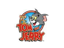 猫和老鼠童装品牌